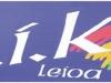 logo Sik Leioa