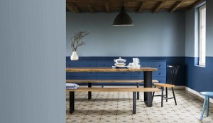 dulux-colour-futures-17-coty-dining-denim-drift-indigo-shade-635x367